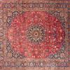 (2610)Mashad – Iran Vintage  aa- 9.8×11.8 ft.